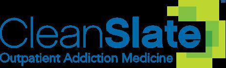 Medication-Assisted Treatment Drug & Alcohol Addiction   CleanSlate